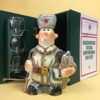 nabor-tryohtomnik-soldat-chonkin