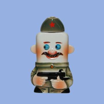 soldat-flyaga