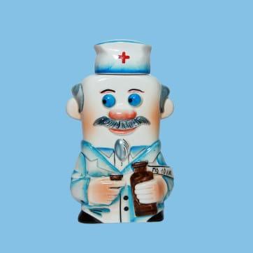 doktor-flyaga