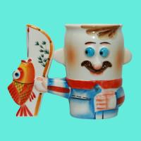 kruzhka-farforovaya-rybak