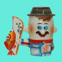 kruzhka-farforovaya-rybak-v-paname