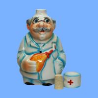 shtof-farforovyj-doktor