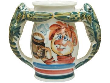 kruzhka-farforovaya