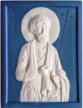 ikona-apostol-svyatoj-petr