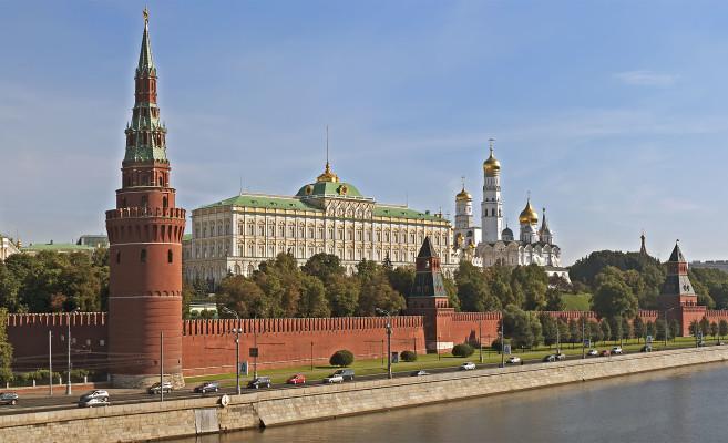 kreml-panorama
