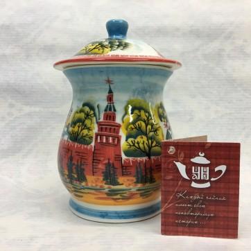 saharnica-moskva