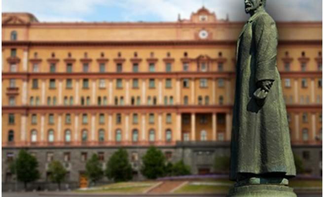 pamyatnik-feliksu-ehdmundovichu-dzerzhinskomu