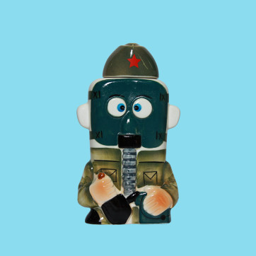 soldat-v-protivogaze-flyaga