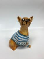 statuehtka-farforovaya-chihuahua