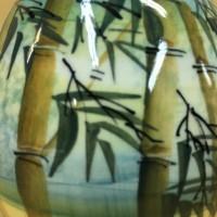 kalabasa-bambuk (2)