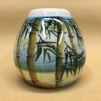 kalabasa-farforovaya-bambuk