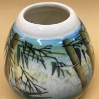 kalabasa-bambuk (4)
