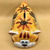 kot-baton-ryby (2)