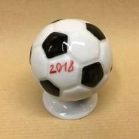 ball (4)