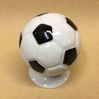 ball (6)