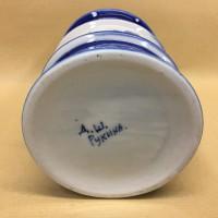 barrel-nefti-russkij (7)