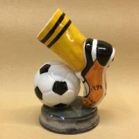 karandashnica-farforovaya-futbol