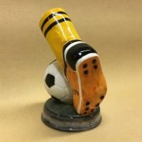 foot-ball (3)