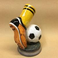 foot-ball (4)