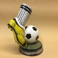 foot-ball (5)
