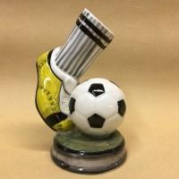 foot-ball (6)