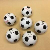futbolnyj-myach