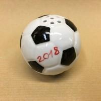 futbolnyj-myach (4)