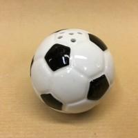 futbolnyj-myach (5)