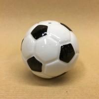 futbolnyj-myach (6)