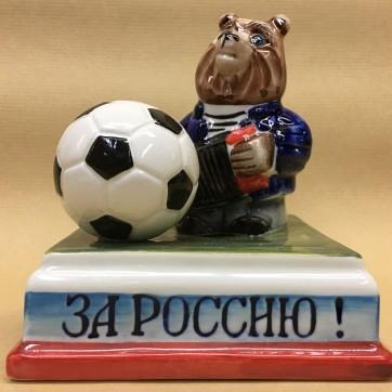 za-rossiyu-futbol-v-rossii