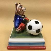medved-s-futbolnym-myachom (5)