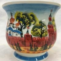 chashka-moskva (4)