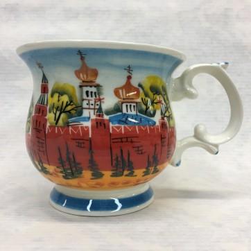 chashka-farforovaya-kreml-moskva