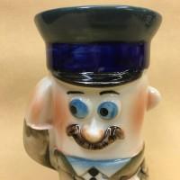 oficer-pv (10)