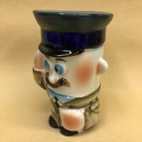 oficer-pv (5)