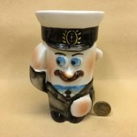 oficer-vmf (2)