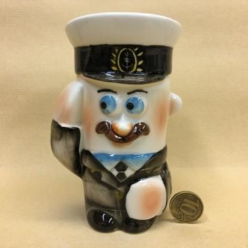 solonka-farforovaya-oficer-vmf