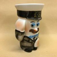 oficer-vmf (7)