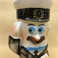 oficer-vmf (8)