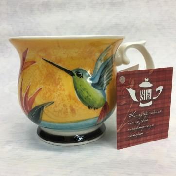 chashka-farforovaya-kubinskie-motivy-kolibri