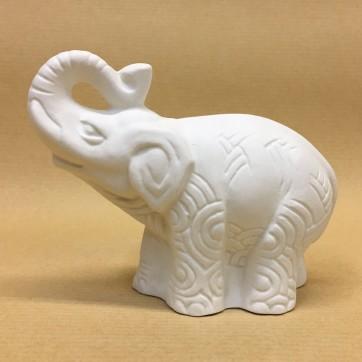 statuehtka-farforovaya-indijskij-slon-belyj-v-8-sm