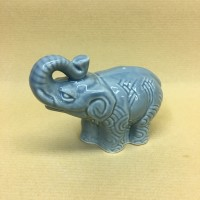 elephant-blue (2)