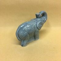 elephant-blue (4)