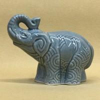 statuehtka-farforovaya-indijskij-slon-cvet-seryj-v-8-sm