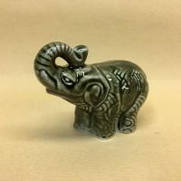 elephant-green (2)