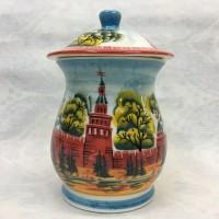 saharnica-moskva (2)