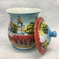 saharnica-moskva (4)