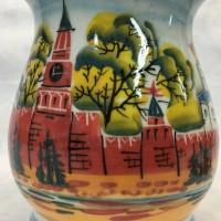 saharnica-moskva (7)