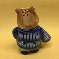 solonka-medved (4)