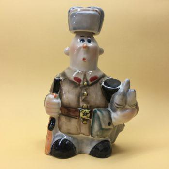 shtof-soldat-chonkin